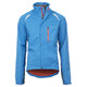 Endura Gridlock II Jacket Men blue